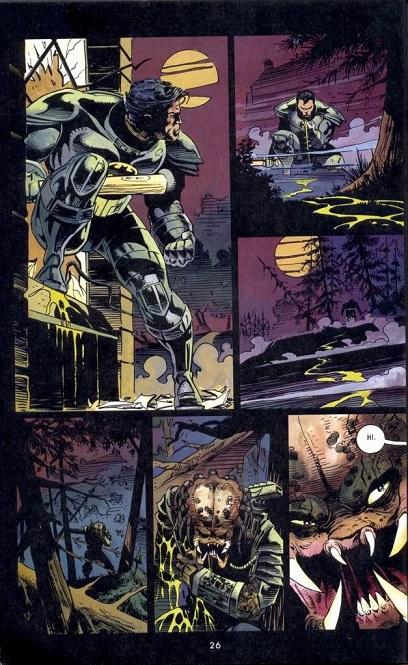 Batman-versus-Predator-2