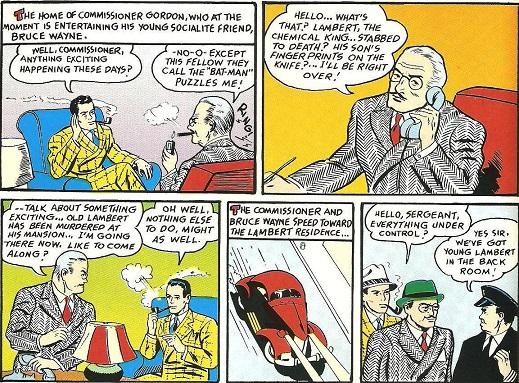 Detective_Comics_27_Wayne