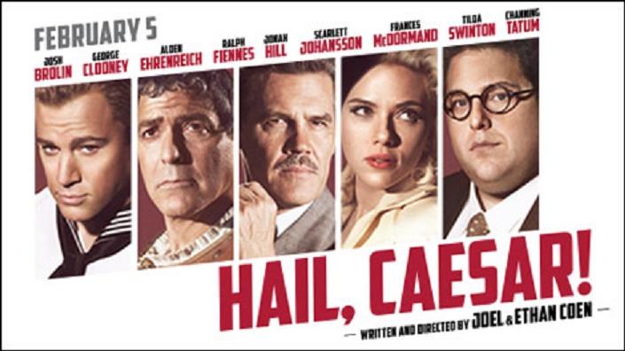 Hail Caesar film.jpg