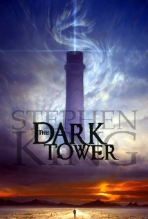Dark_Tower_Movie_Poster