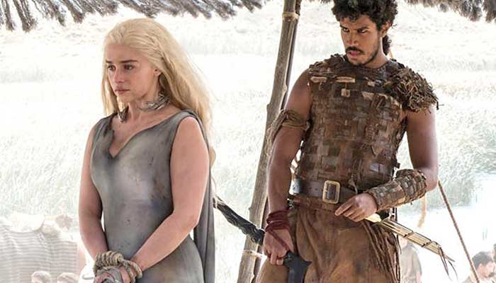 game-of-thrones-season-6-stills