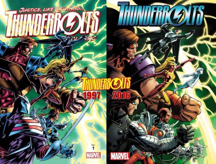 Thunderbolts-original-new