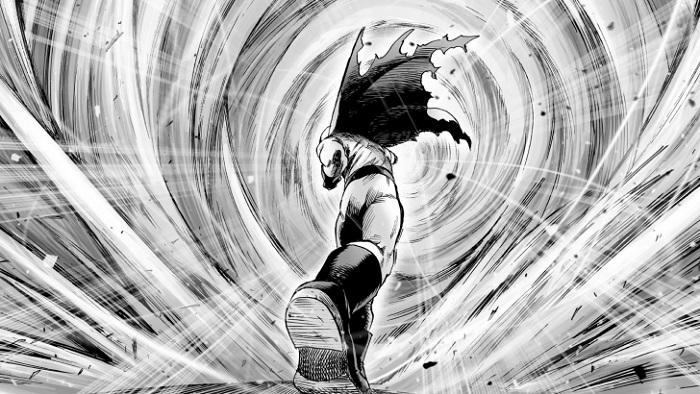 Anime-Spotlight-One-Punch-Man