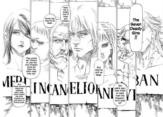 Anime-Spotlight-Seven_Deadly-Sins