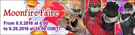 Moonfire Faire 2016 announcement