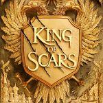 Recensie: lees de Grisha trilogie voor de TV-serie komt King of Scars