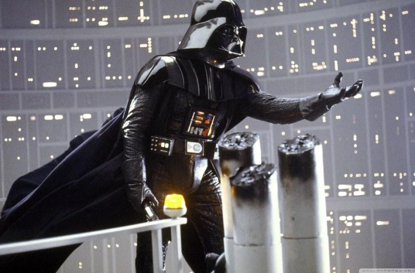 Disney+ Kijkhulp: de ideale Star Wars volgorde