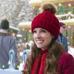 Recensie: Noelle is een typische kerstfilm