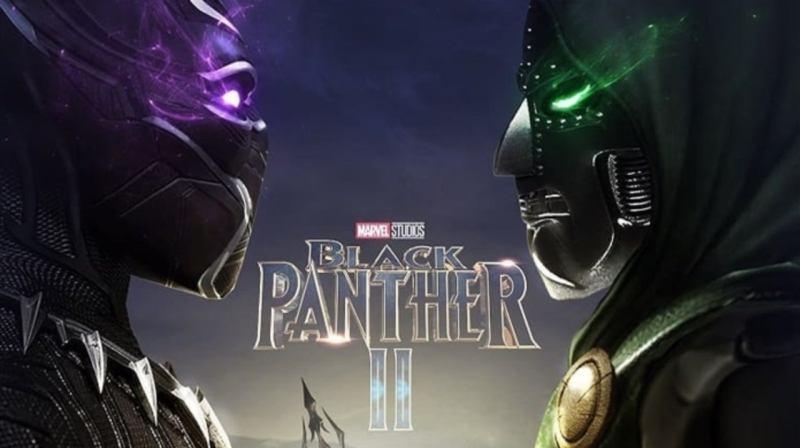 Dit zijn alle superheldenfilms die uitkomen in 2022