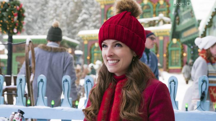 Het ultieme kerstfilm overzicht: welke film kijk je waar?