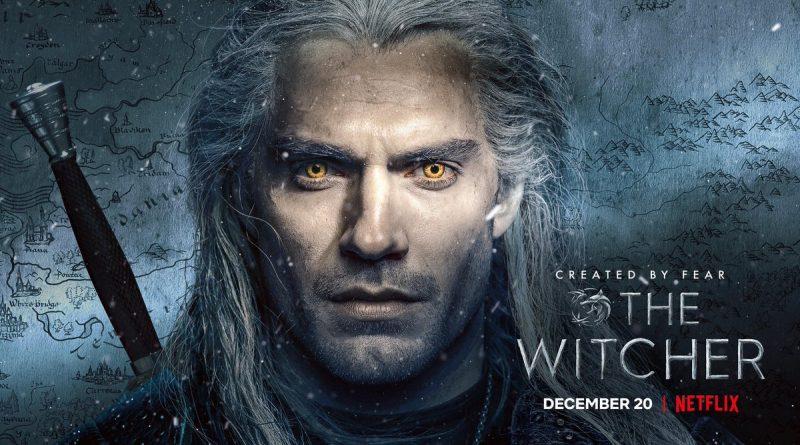 Recensie: The Witcher is soms verwarrend maar wel goed