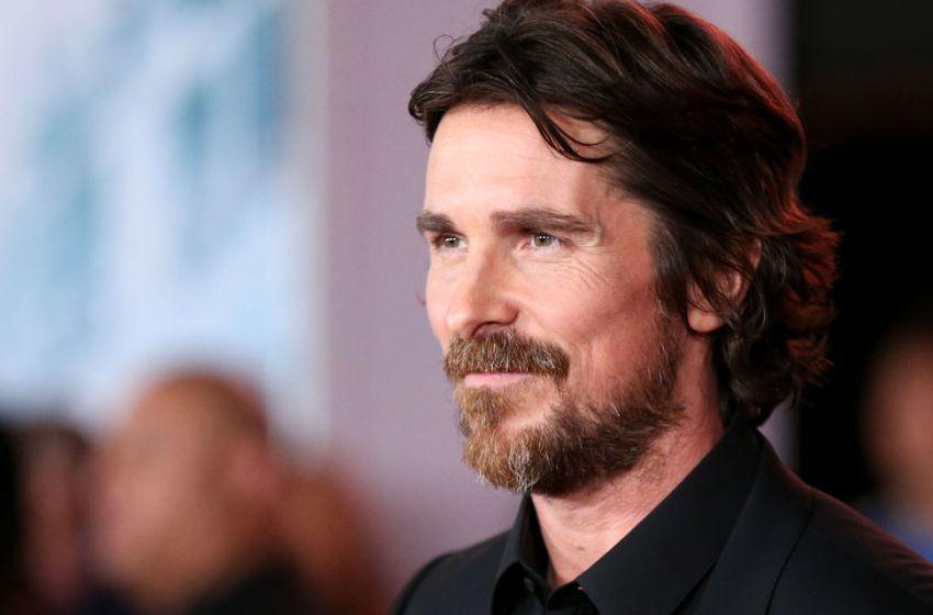 Christian Bale in onderhandeling voor rol in Thor 4