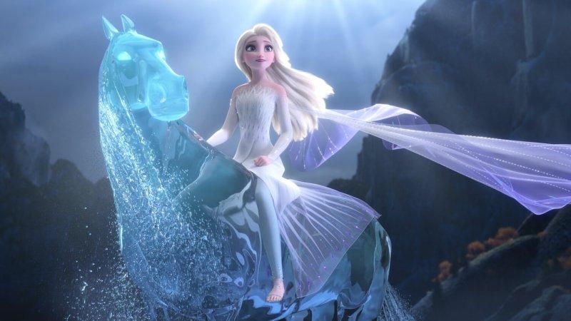 Recensie: Frozen II is niet zo goed als de eerste