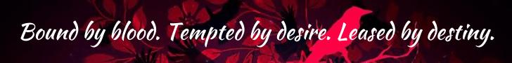 Recensie: Huis van aarde & bloed is overweldigend