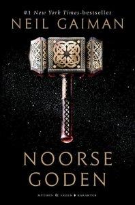 Leestip: de leukste boeken over mythologie