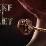 Recensie: Locke & Key is brave tienerhorror