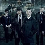 Recensie: het Gotham van Jim 'Badass' Gordon