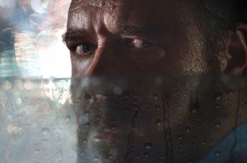 Recensie: Unhinged is vrij gewelddadig