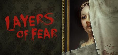 Horrortober: speel een geschifte schilder in Layers of Fear