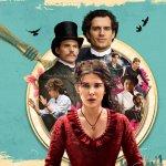 Recensie: Enola Holmes is leuk voor alle leeftijden