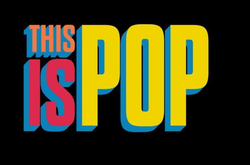 This is Pop leert je wat je nog niet wist over popmuziek