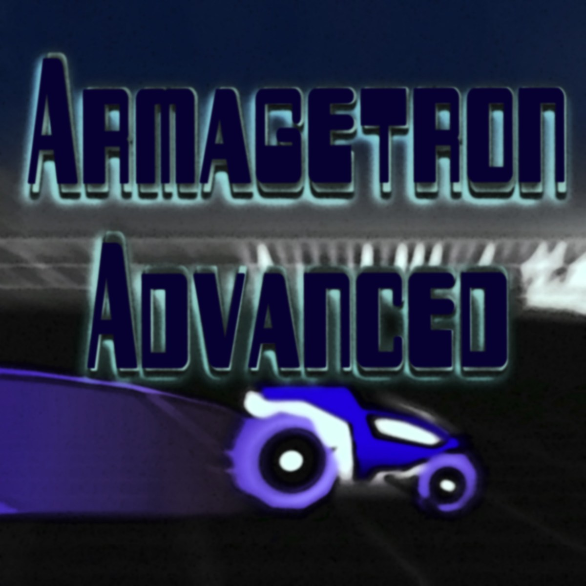 Armagetron Advanced case cover