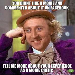 you-didnt-like-a-movie-and-commented-about-it-on-facebook-tell-me-more-about-your-experience-as-a-movie-critic-thumb