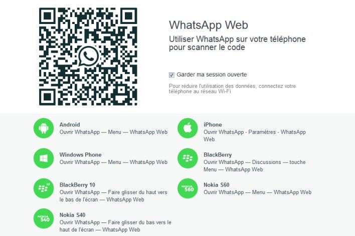 WhatsApp-Web_Qrcode-navigateur