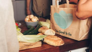 Photo of Too Good To Go : l'appli pour réduire le gaspillage alimentaire en faisant des économies