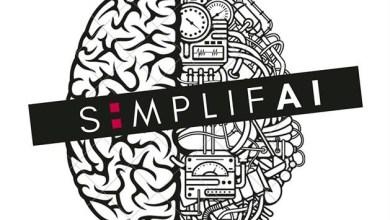 Photo of SimplifAI: l'Intelligence Artificielle pour tous