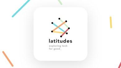 Photo of #Tech4Good : A la rencontre des Tech for Good Enthusiasts et de l'association Latitudes