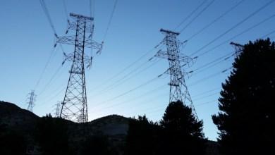 Photo of #Technologie: le CCUHT (Courant Continu Ultra Haute Tension), révolution pour les énergies renouvelables?