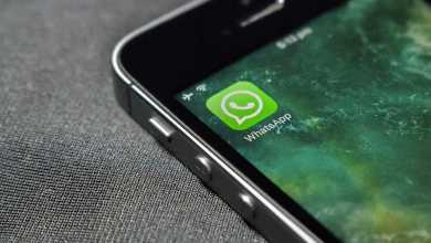 Photo of #Astuce Whatsapp : régler le problème d'espace de stockage saturé par les médias (photos/vidéos)
