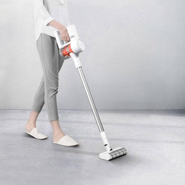 Xiaomi Mijia 1C Handheld Cordless Vacuum Cleaner (Global ...