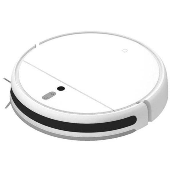 Xiaomi Mijia 1C Robot Vacuum Cleaner - White (CN Plug ...