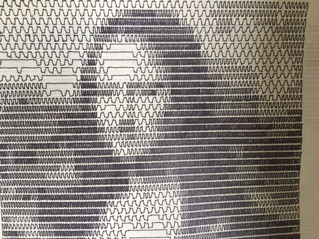Bresenham Line Drawing Algorithm Code : Yawp u2013 yet another wall plotter geek mom projects
