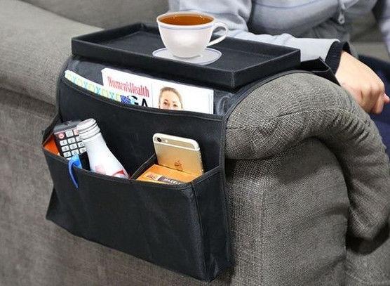 Buy Sofa Online Sale