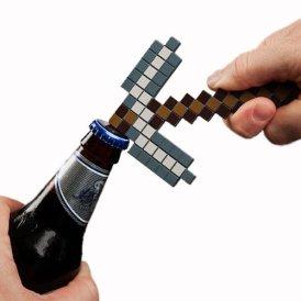 abridor-botellas-minecraft
