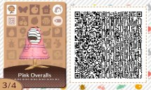 Animal Crossing diseño