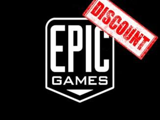 Epic-games-soldes