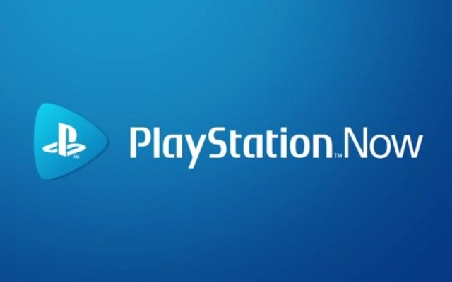 PlayStation Now – Dix nouveaux jeux arrivent en mai