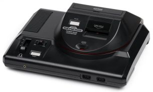 Sega-Genesis-Power-Base-Converter