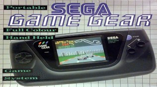 Sega_Game_Gear-Boxjpg