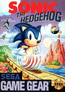 sonic-the-hedgehog-GameGear