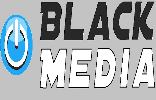 Partenaire - Black Média