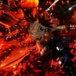 Jump Force – Bakugo de My Hero Academia rejoint le casting
