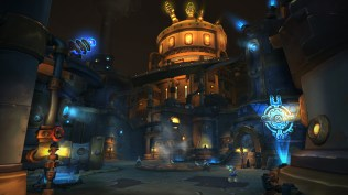 RoA_WoW_MechagonDungeon-City (1)