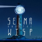 Selma and the Wisp