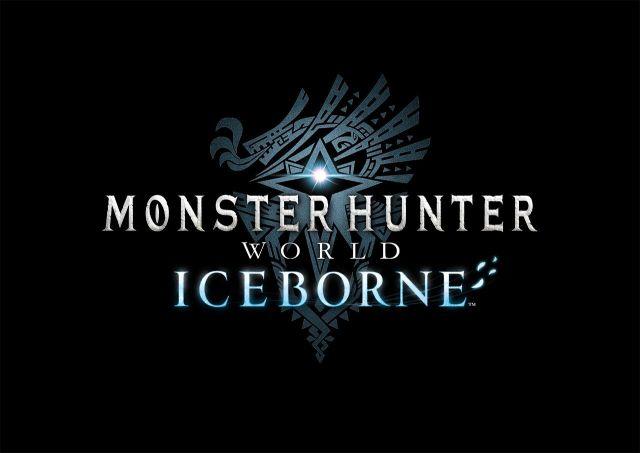 Monster Hunter World Iceborne – Nouveau trailer