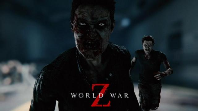 World War Z – Le patch Six Skulls disponible sur consoles